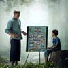 Мобильное приложение Методики изучения природы: исследования с детьми - скачать с Play.Google