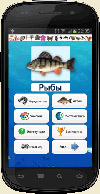 FISHES OF RUSSIA Field Identification Guide on Play.Google