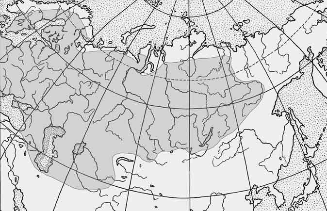 Каспийского моря,