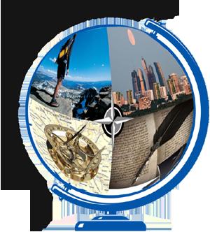 Конференция исследовательских и проектных работ учащихся Юные географы, краеведы и путешественники